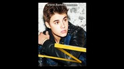 As long as you love me acoustic- justin bieber