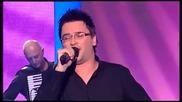 Mustafa Omerika - Vino tocim a vino ne pijem ( Tv Grand 29.01.2015.)