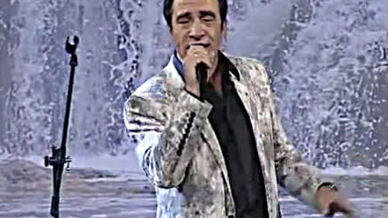 Nihad Fetic Hakala - Hitna (bg sub)