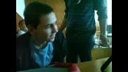 Пгее русе - 12 А малко фън :)