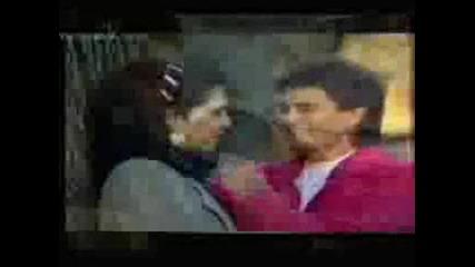 Sinan Sakic & juzni Vetar - Izdade Me Ti