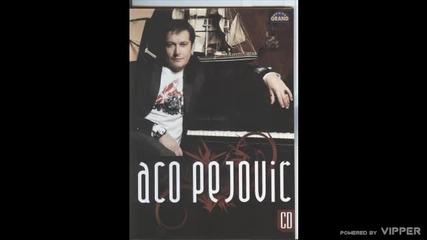 Aco Pejovic - Dobra vila - (Audio 2008)
