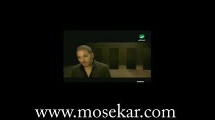 Rami Msahar - Арабска Музика