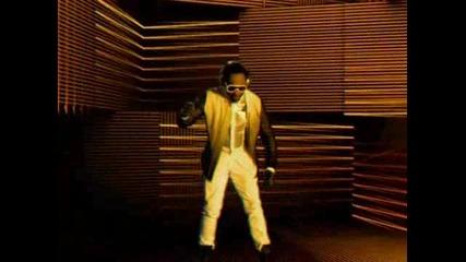 Black Eyed Peas - Boom Boom Pow (2009) - - ( Hight Quality)