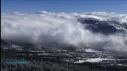 Vasilisa - Oblak (cloud) - Buddha Bar