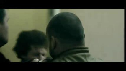 Tilt - The Movie Official Trailer