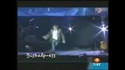 Primero Noticias - 30 - sep - 2009 - Bisbalpress