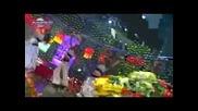 Веселин Маринов - 30 години на сцената 2011 г. 2/3