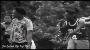 A Tribe Called Quest - Check The Rhime (video)
