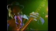 Stevie Ray Vaughan - The House Is Rockin