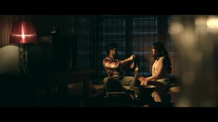 Промо - Jannat 2 - Rab Ka Shukrana