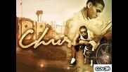 Chris Brow ft Busta Rhymes ft Lil Wayne - Look At Me Now