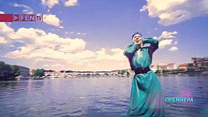 100 Kila feat. Magi Djanavarova - Just the Two of Us
