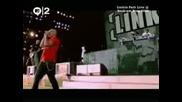 Linkin Park - Faint Live @ Rock Am Ring