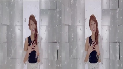 G.na-top Girl [3d]