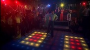 Saturday Night Fever (bee Gees, You Should be Dancing) todor168