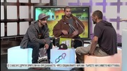 NEXTTV 009: Skate: Интервю със Стоян Тодоров, Лозьо Димитров, Весо и Дмитрий