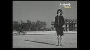 Sheila - Je ris et je pleure /1965/
