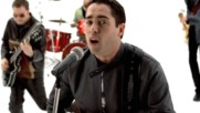 Barenaked Ladies - Falling For The First Time (Оfficial video)