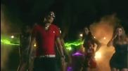 Супер Регетон !!! + Превод 4 Gente De Zona ft Yulien Oviedo - Dime Lo Que Hay