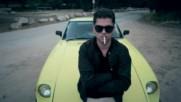 Nidza Bleja - Criminal * Official Video 2016