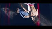 Alessandra Amoroso - Fuoco d'artificio