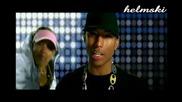 * hq * pharrell - can i have it like dat ft. Gwen Stefani