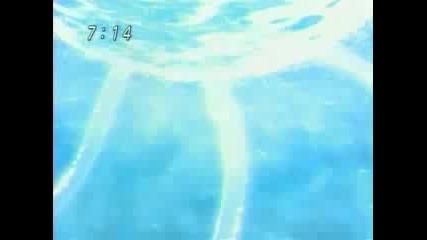 Digimon X - Evolution Part 2