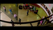 * Индийска Балада * Chal Wahan Jaate Hain - Arijit Singh - Tiger Shroff, Kriti Sanon
