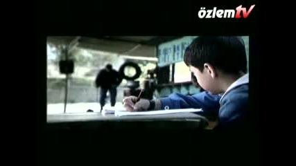 Guclu Soydemir - Hesabini Kim Soracak