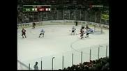 """""""Далас"""" победи с 4:3 """"Детройт"""" след продължение в NHL"""