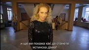 Как се танцува в Източна Европа -ПРИЗЕМЯВАНЕ: Добре дошли в Източна Европа- в кината от 14.11.14