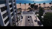 4k California Drone Footage Film Menejer 2018 Hd