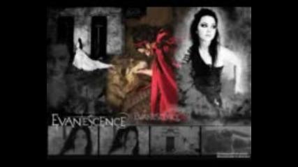 Evanescence - Lies + превод