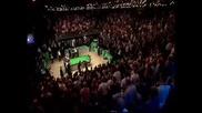 Snooker - Ракетата Е Световен Шампион