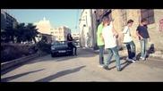 Sakis Arseniou - Ti les (official Video)