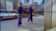 Ballan & Sax.o0 Dubstep