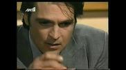 Блясък - сериал - 2992 епизод - 3 част