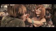 Сръбски филм, A Serbian (2010) 18+ трейлър