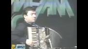 Mesam 1985 - Биляна Ефтич