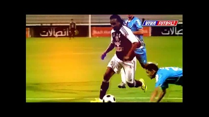 Viva Futbol Volume 46