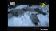 Morandi - Fallin Asleep