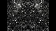 Trance Art Music 4