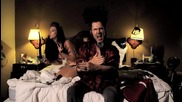 Wayne Static - Assassins of Youth