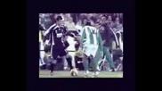 Футболни Трикове 10