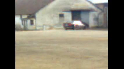 drift selo nikiup