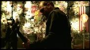 3 Doors Down - Here Without You (превод на български език) H Q