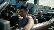 Theory Of A Deadman - Rx (Medicate) (Оfficial video)