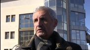 Изпускат контролирано язовирите в Пловдивско