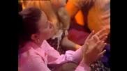 Jim Croce - Bad Bad Leroy Brown